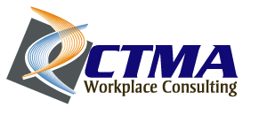 CTMA Workplace Consulting Brisbane